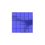 résultat rectification vue verticale